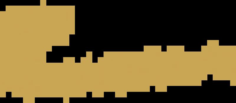 Mannauður
